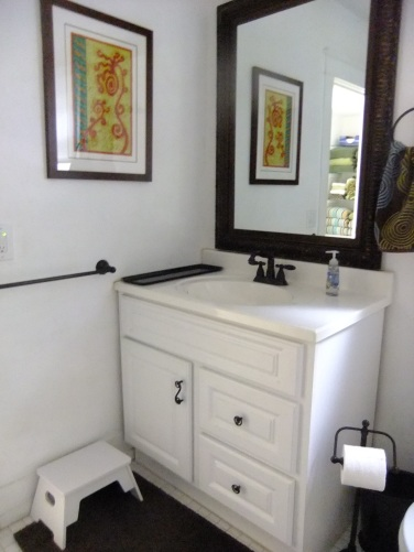 Favorite Bathroom photo