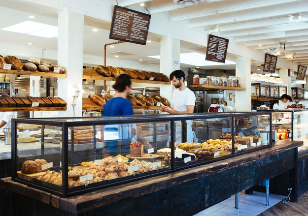 gjusta-bakery2