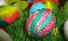 Greifensee-Easter-Market-02_main