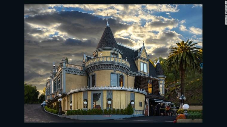 160505165715-magic-castle-day---low-res-copy-super-tease.jpg