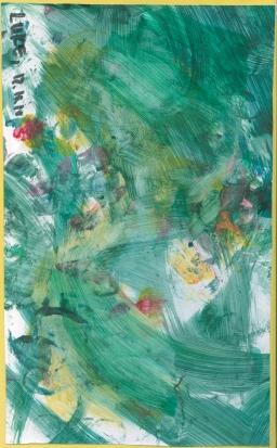 Luke-painting001