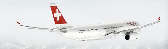 A330_BackViewAir_3col.jpg