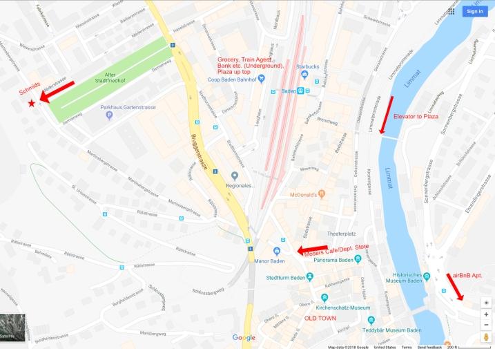 Baden Map Overview.jpg
