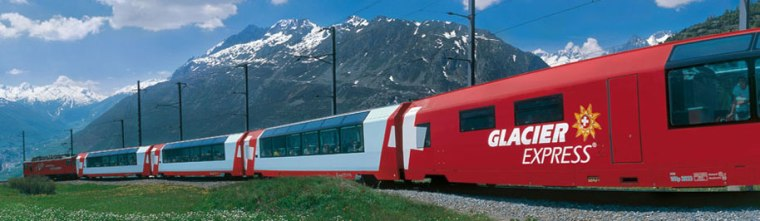 swiss-rail-pass1